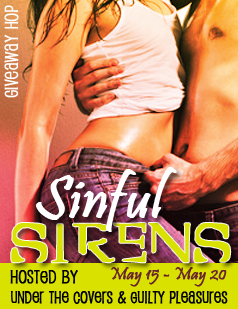 sinful-sirens2013.jpg
