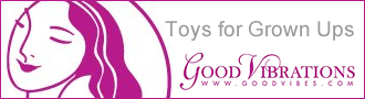 Good-Vibrations-Logo-Toys.jpg