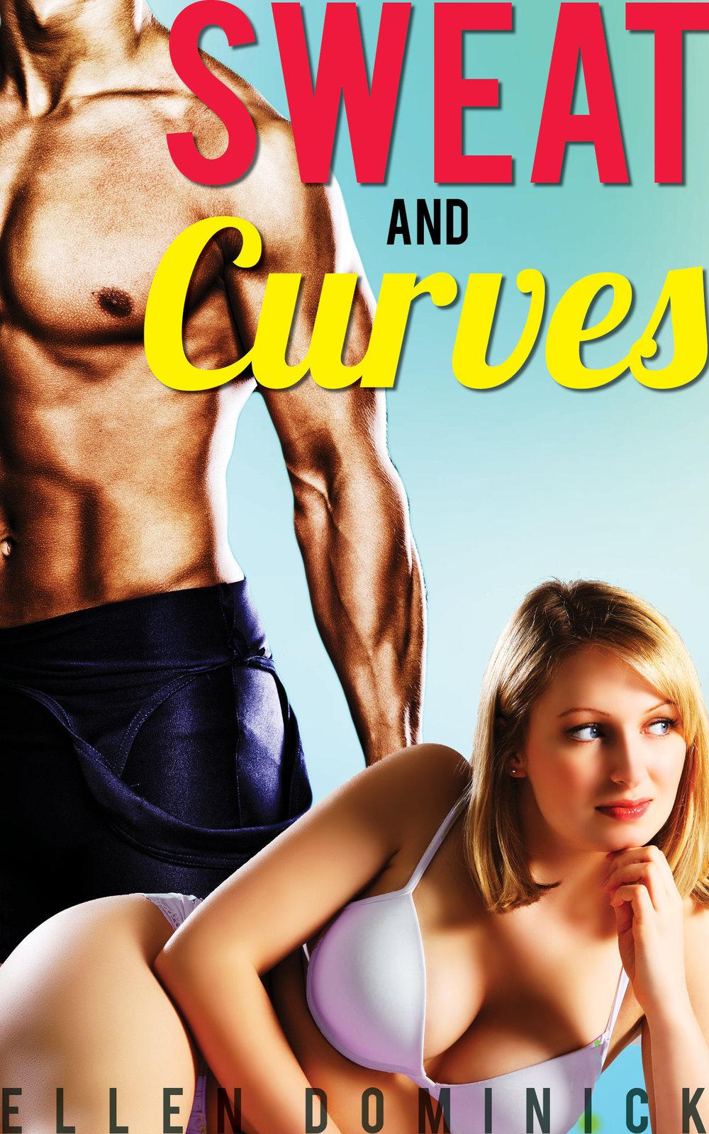 sweatcurves2.jpg