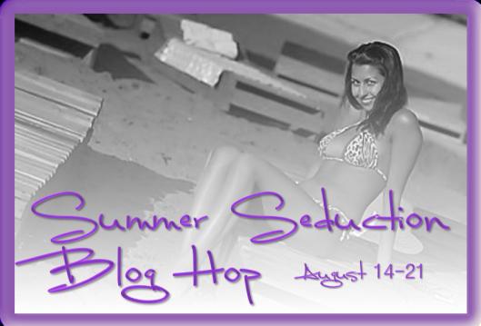 summerseductionbloghop1.png