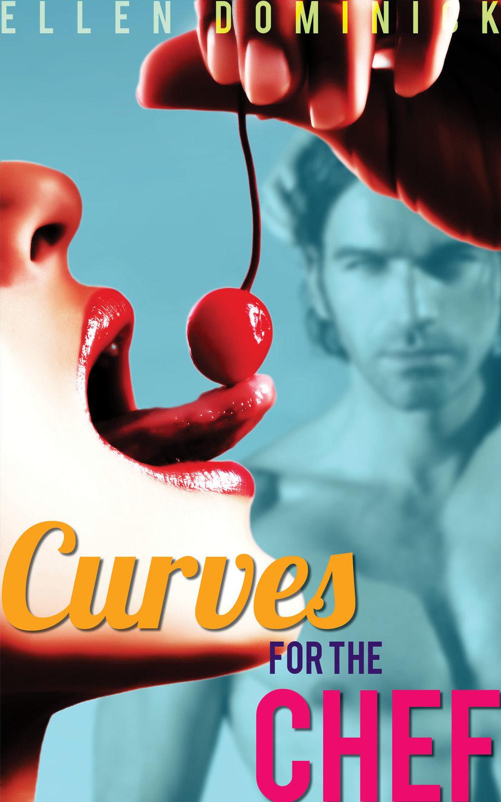 curveschef3.jpg