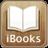 waxcreative-ibookscopy.png