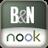 waxcreative-bn-nookcopy.png