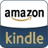 waxcreative-amazon-kindlecopy.png