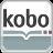 kobocopy.png