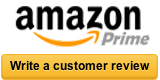 primereview.png