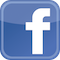 transparent-facebook-logo-icon60.png