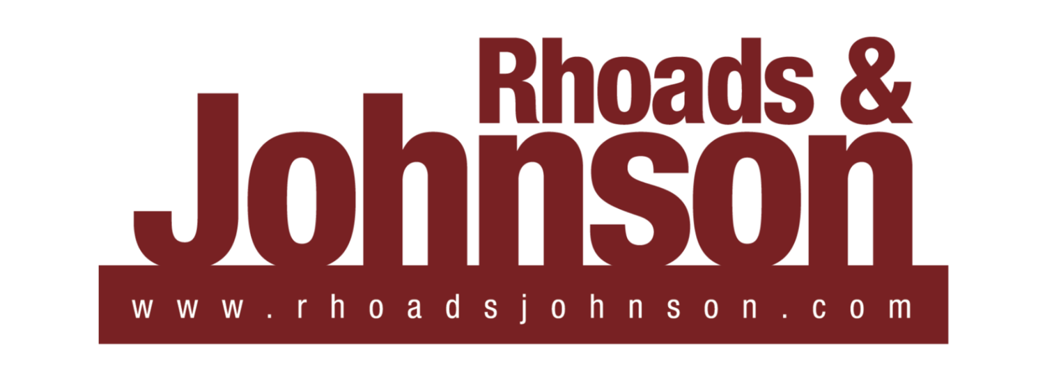 Rhoads & Johnson