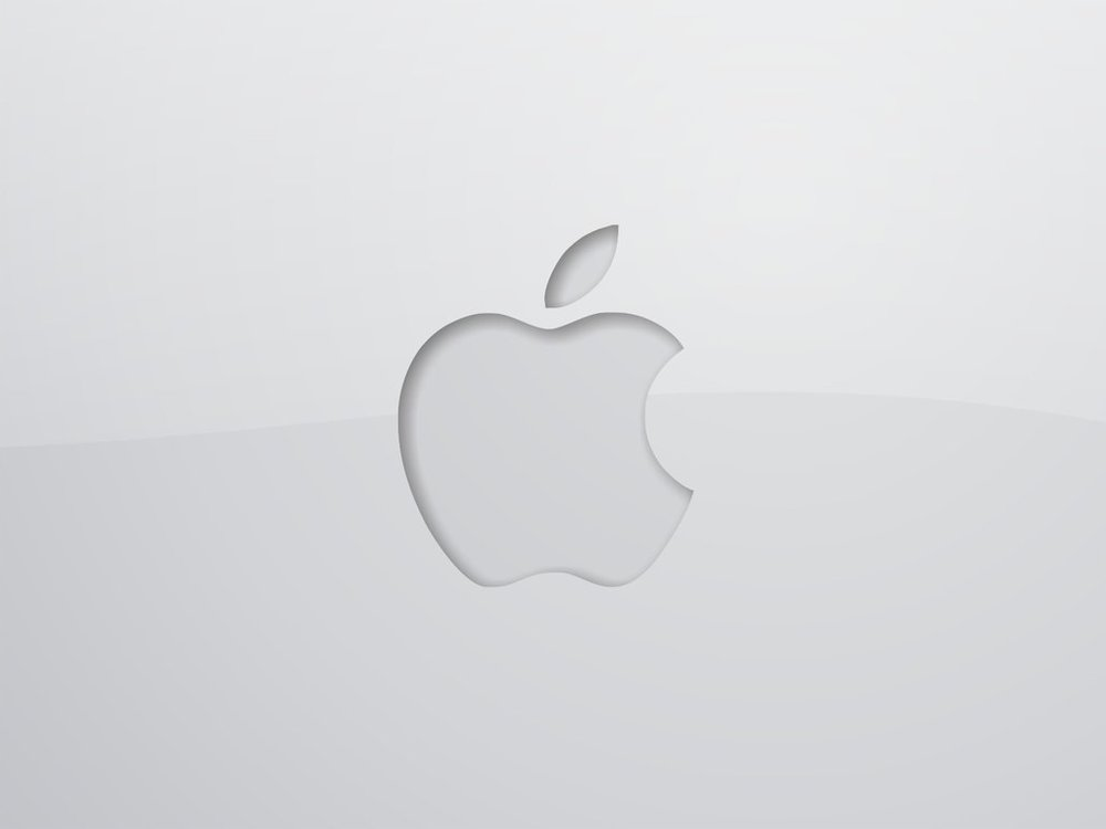 Mac_Logo_Begins_by_Chico47.jpg
