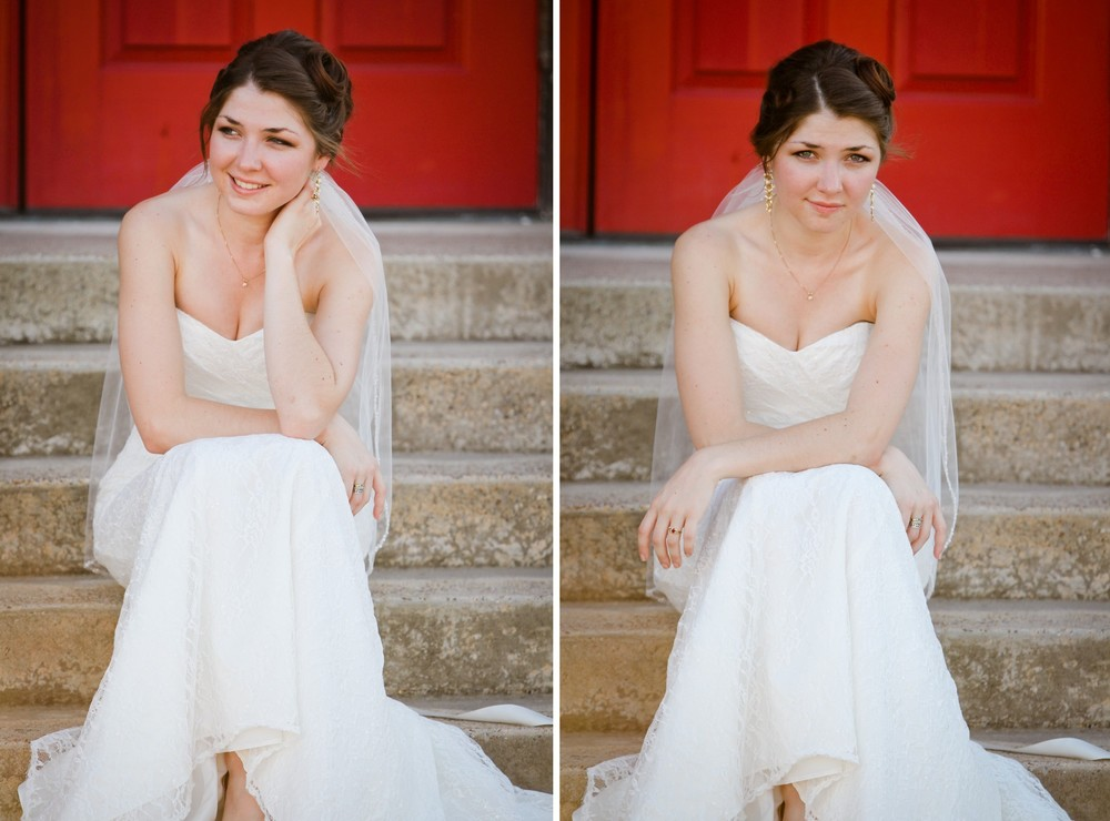 Jess Flint Bridals.jpg