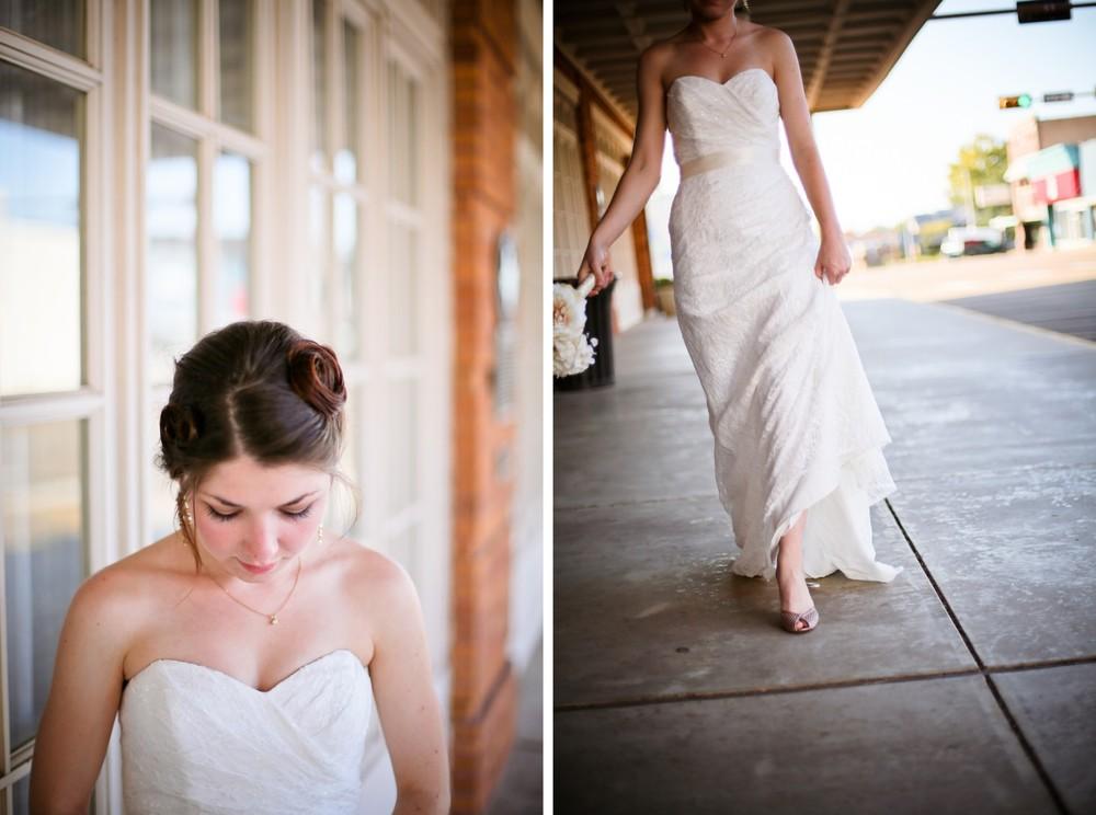 Jess Flint Bridals1.jpg