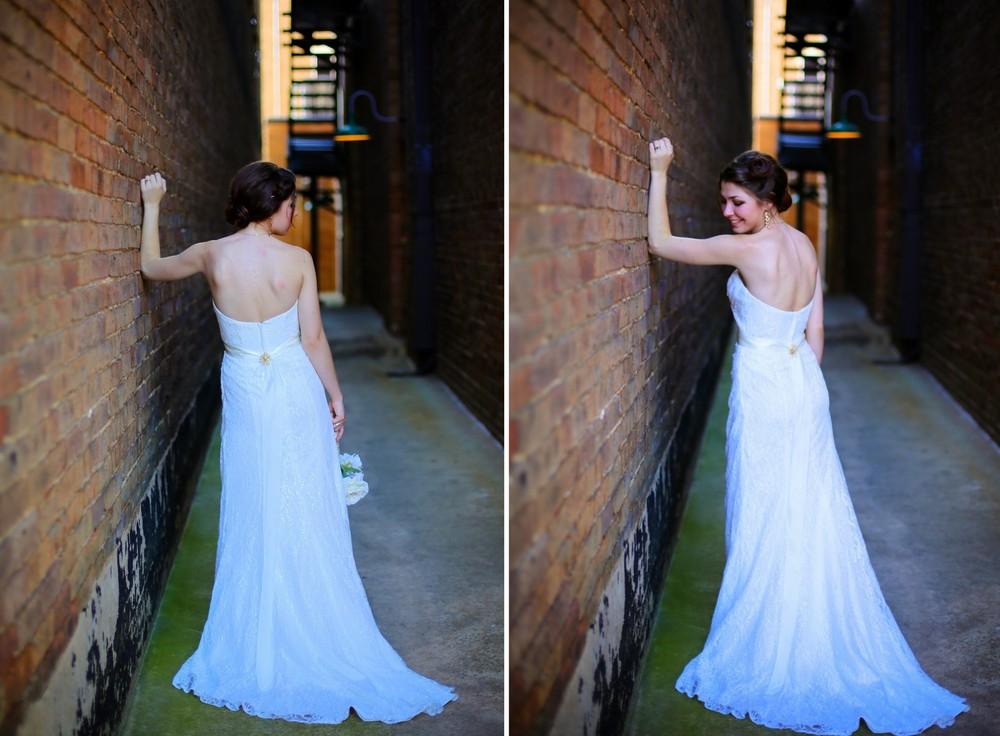Jess Flint Bridals3.jpg