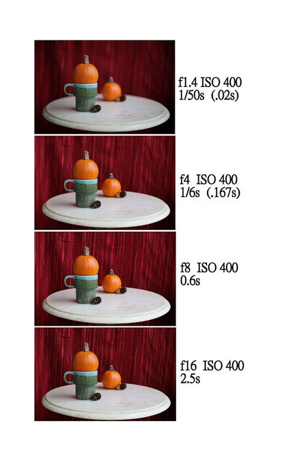 camera lesson edited.jpg