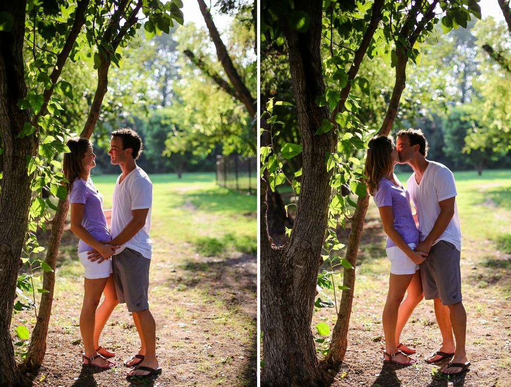 Jake and Taylor edits2.jpg