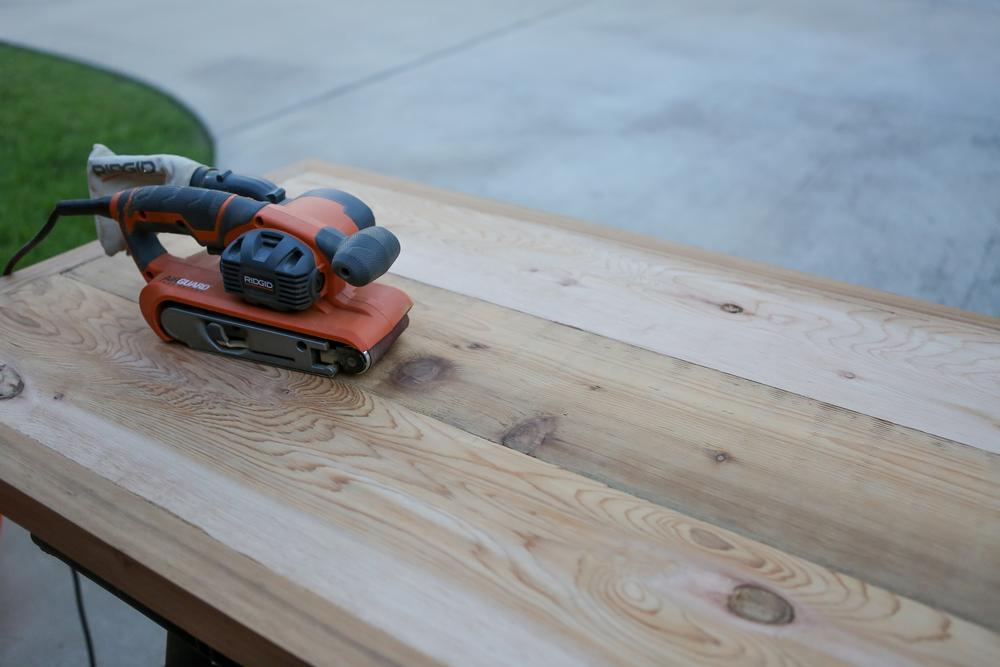 Circle Sawn Reclaimed Lumber E T Moore