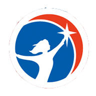 AHG-Logo.png
