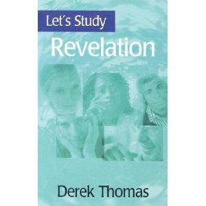 Thomas Revelation.jpg