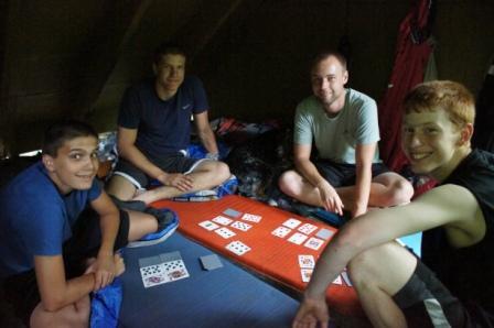 jared camping trip 12.JPG
