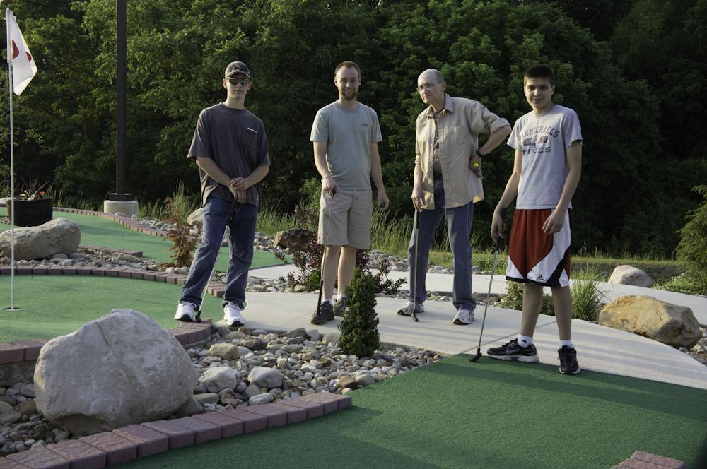 mini golf david d.jpg