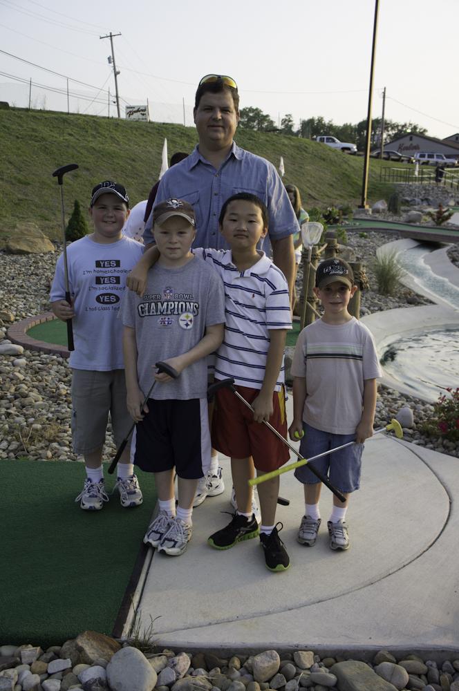 mini golf guys.jpg