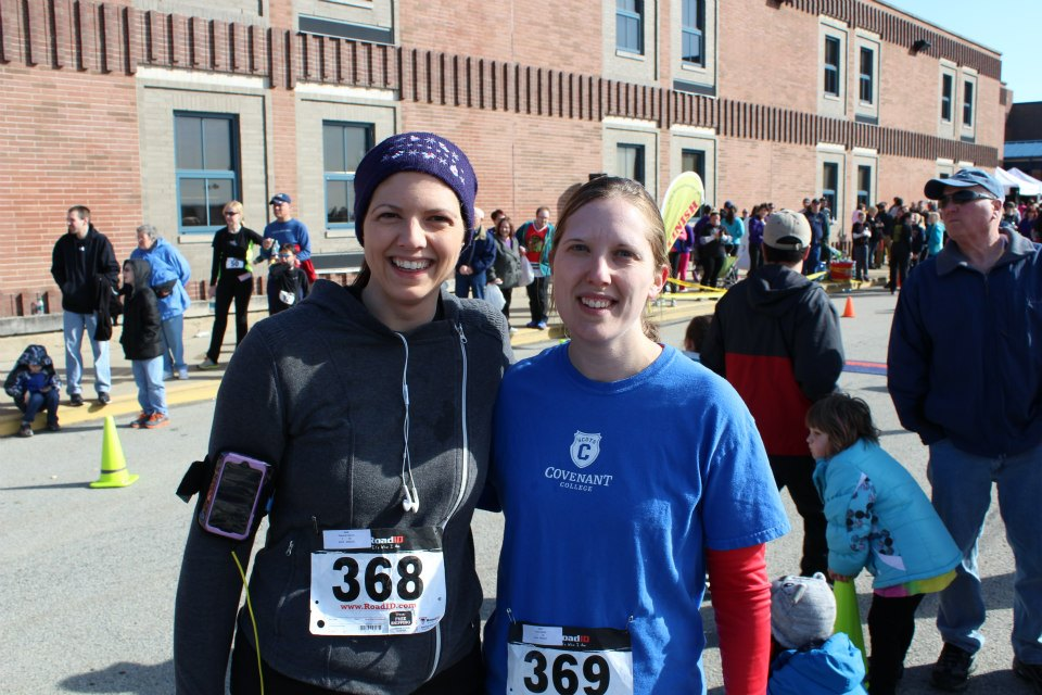 Debbie and Lacey 5K.jpg