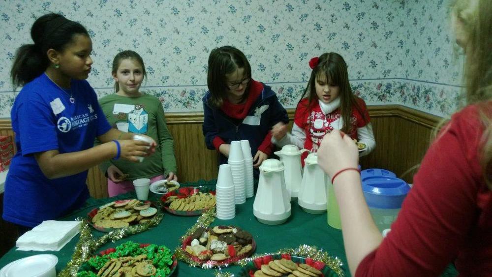 AHG Christmas party.jpg