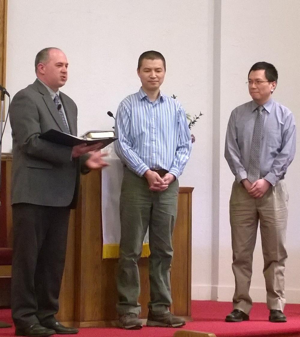 David Ye baptism.jpg