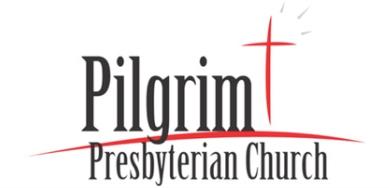 pilgrimfield21.jpg