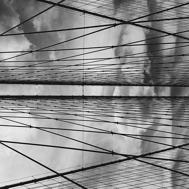 #vsco #bridge