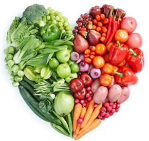 veggie heart.jpg