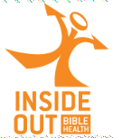 Inside-Out-Logo-Bible.png