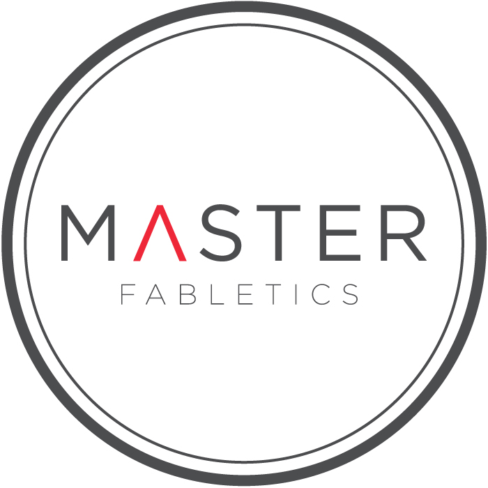 Master Fabletics Badge