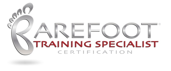 Barefoot Training Specialist