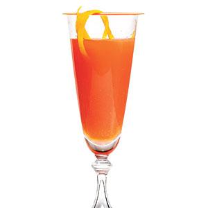 campari-orange-sparkling-ck-x.jpg