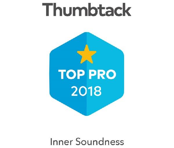 toppro 2018.jpg