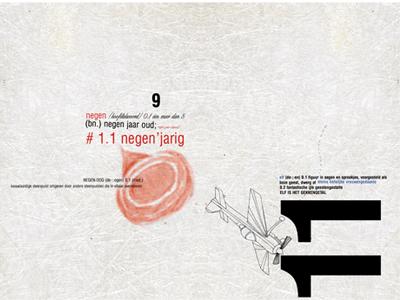 biografie_08.jpg