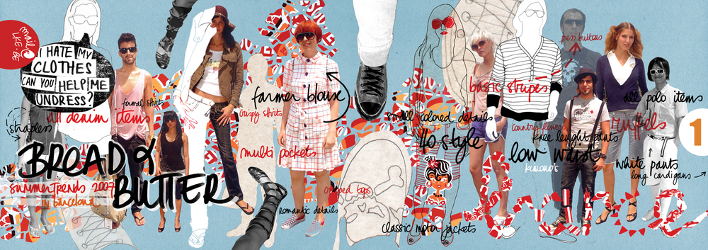 fish 9 fashion_01.jpg