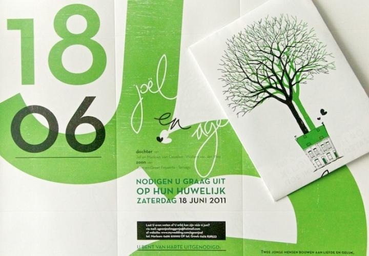 age_en_joel_ja_(90dpi)__4__medium.jpg