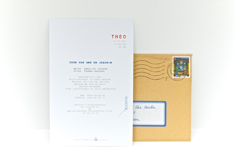 Theo S (med res)_ 5.jpg