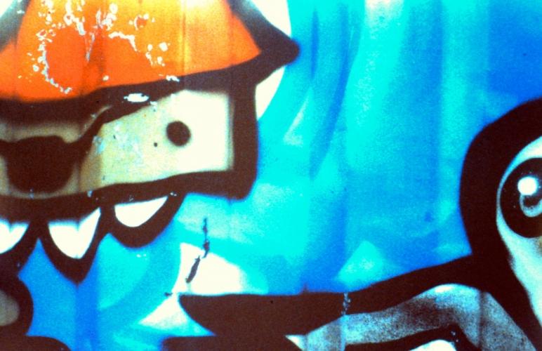 10-10-2010_027__medium.jpg
