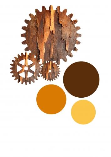 heideland_kleurenpalet-01__medium.jpg