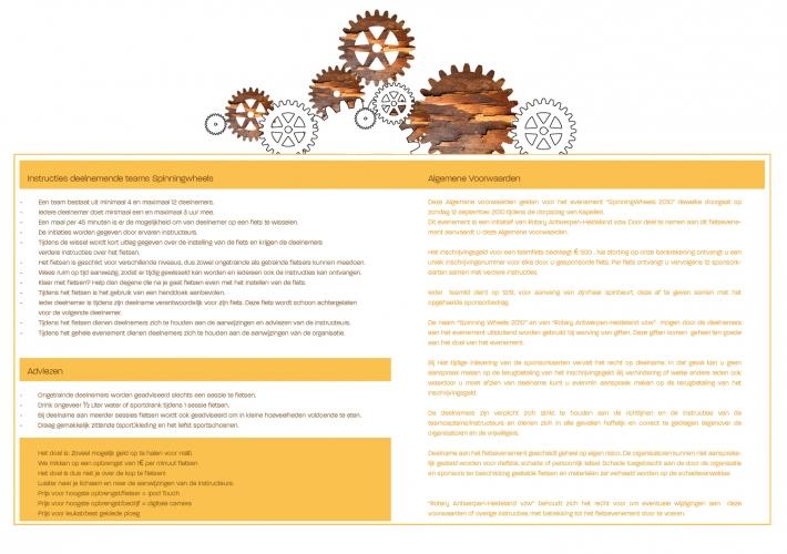 sponsorkaart_en_instructies_a4_pagina_2__medium.jpg
