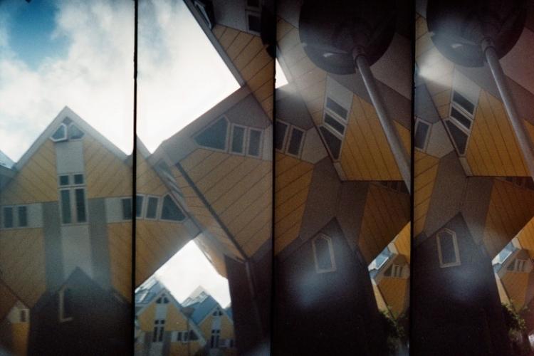 ss_rotterdam__3__medium.jpg