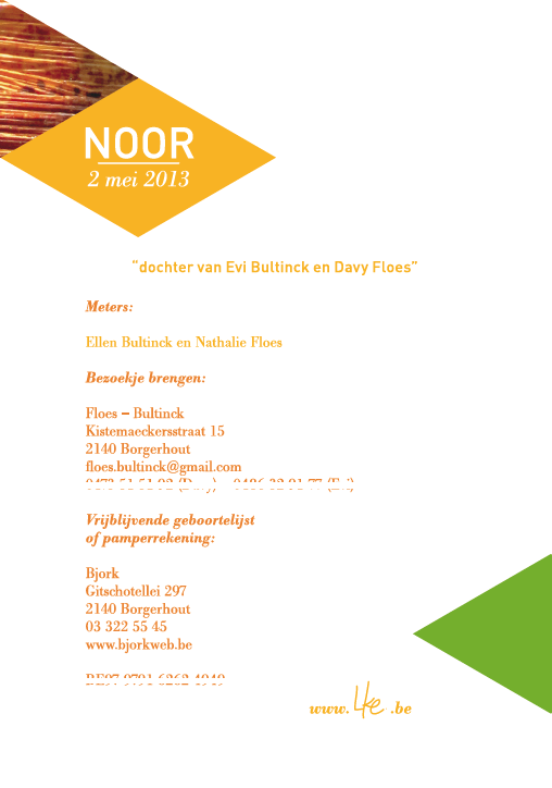 Noor F 2.png