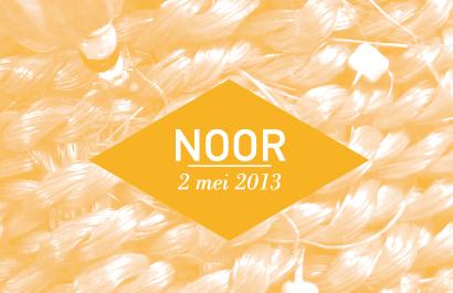 Noor F 4.png