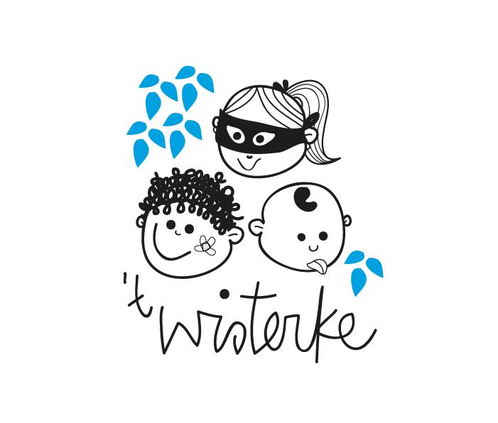 logo wisterke.png