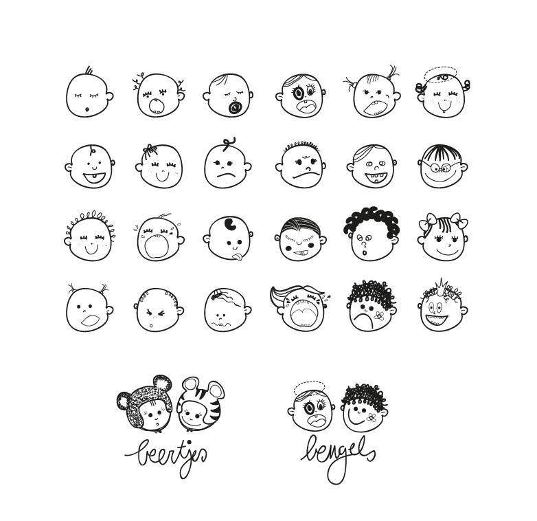 groep 1 en 2.jpg