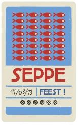 Seppe A (med res)_ 4.jpg
