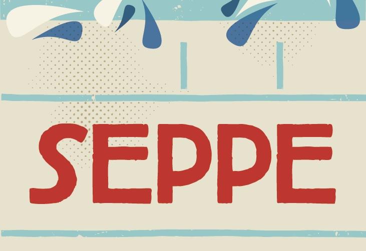 Seppe A (high res)_ 10.jpg
