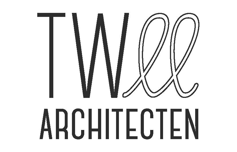 LOGO twee architecten (300).png